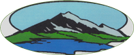 Mountain and River Activities Logo